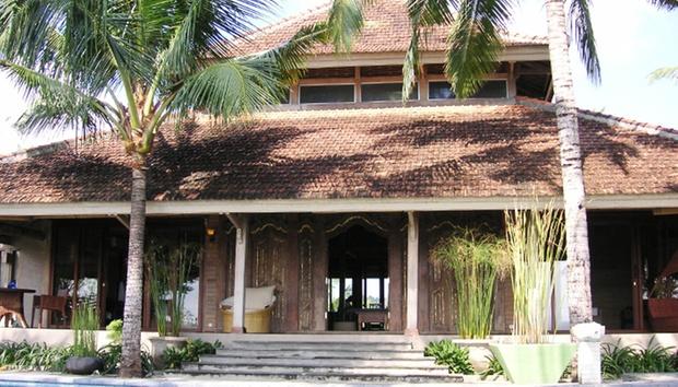 Imaj-Private-Villa---4-700x400.jpg