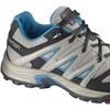 Salomon Eskape Aero Men's Outdoor Shoes