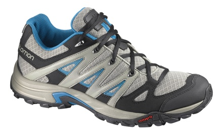 Salomon Eskape Aero Men's Outdoor Shoes