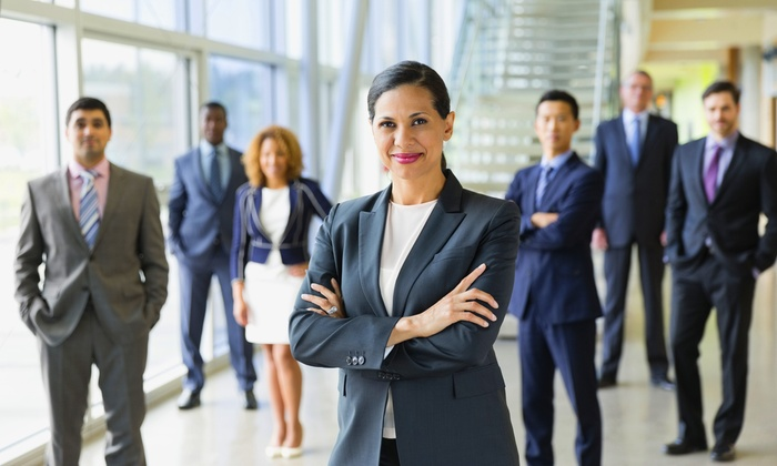 Courses For Success: $59 for an Online Supervisors and Managers Course Bundle from Courses for Success ($2,327 Value)