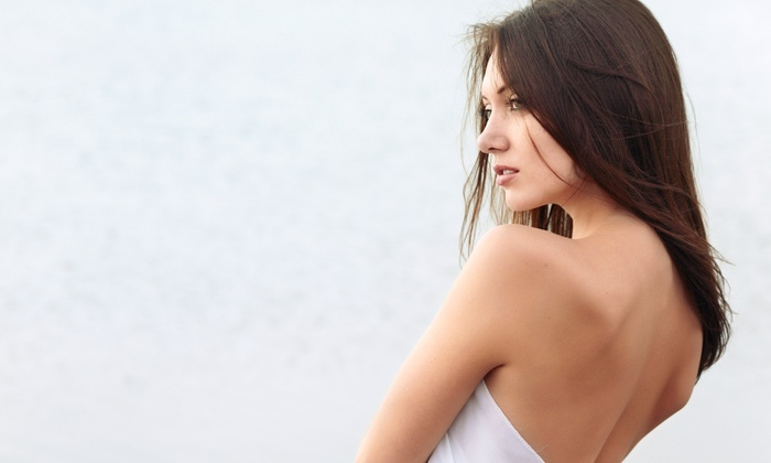 Body Sculpting at Limerick Medical Center (Up to 86% Off)