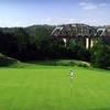 Up to 54% Off Golf for Up to Four