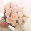 Up to 55% Off Wedding Flowers or Decor Rentals