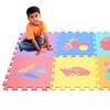 Puzzle-Play-Mat Set