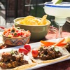 Up to 50% Off Spanish and Mexican Cuisine at Viva La Vida
