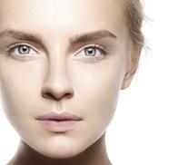 Ambulatorio Clinique Naturelle: Botox, carbossiterapia e vitamine da Clinique Naturelle (sconto fino a 80%). Valido in 2 sedi