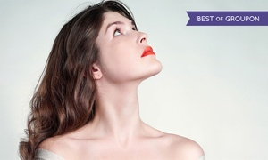 Juvly Aesthetics: $599 for One Vial of Kybella at Juvly Aesthetics ($1,200 Value)