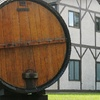 Up to 58% Off Wine Tasting in Litchfield