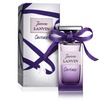 Jeanne Lanvin Couture Eau de Parfum for Women