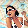 Up to 67% Off Tanning Services at Island Tan Salon