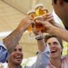 51% Off at Beer, Bourbon, and BBQ Fest