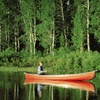 Up to 68% Off Camping Getaway in Portersville