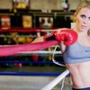 Up to 88% Off MMA Classes in Encinitas