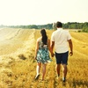 45% Off an Engagement Photo Shoot with Digital Images