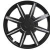 Diamond Dust Wheel Covers (4-Count)