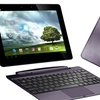 ASUS Transformer Pad Infinity 32GB Tablet with Optional Keyboard Dock
