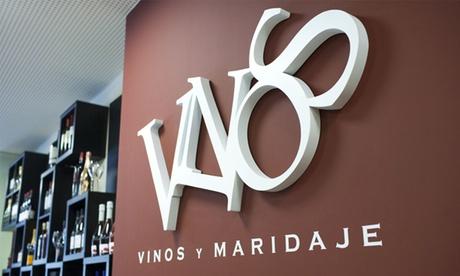 Cata de vinos a elegir para dos o cuatro personas con maridaje de embutidos ibéricos y queso manchego desde 14,95 €