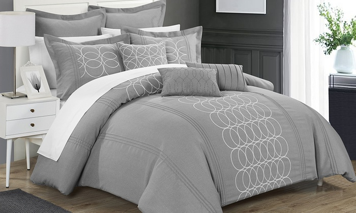 queen mattress cover zippered mattress