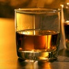 Up to 57% Off Whiskey and Fine-Spirits Tasting
