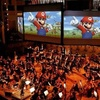 """""""Play! A Video Game Symphony"""" – Up to 56% Off"""
