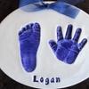 52% Off Custom Ceramic Hand and Foot Impression