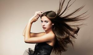 Atlan' Tif: Shampoing, coupe et brushing, options couleur ou balayage dès 19,99 € chez Atlan'Tif