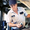 74% Off Oil-Change Packages in Sunnyvale