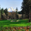 Golf Outing for Two at Camas Meadows Golf Club
