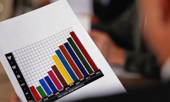 Teaching New Thinking - Sacramento: $60 for $120 Worth of Marketing Consulting — Teaching New Thinking