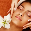 Up to 92% Off at Onsen Skin Care