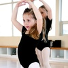 Up to 49% Off Kids' Dance Classes