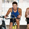 Up to 71% Off Gym Membership