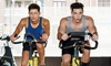 Fitness 19 - Fitness 19: 1- or 3-Month Gym Membership and One Personal Training Session at Fitness 19 (Up to 71% Off)