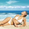 Up to 55% Off Spray Tanning