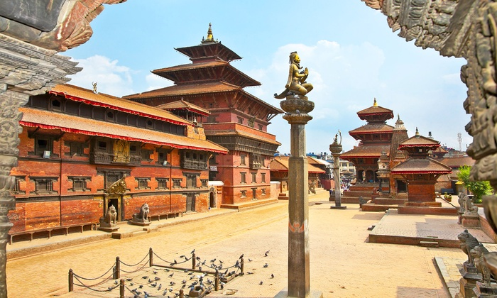 ace travel nepal When you are ready to book, email ace the himalaya to book your package with your name, tour departure date, a copy of your passport and and airport departure tax travel insurance which covers emergency rescue and evacuation international airfare and airport departure tax alcoholic, hot and cold.