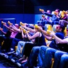7D Experience - Up to 56% Off Interactive Laser-Shooting Experience