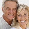 $49 for $235 Worth of Dental Exam  at Smile Brighter Willoughby Hills