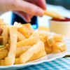 Up to 53% Off American Food at The Red Cabin