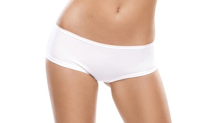 Simply Smooth: One or Three Brazilian Sugarings or Waxes at Simply Smooth (Up to 54% Off)
