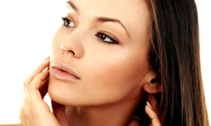Simply Beautiful MedSpa - City Park: $99 for 20 Units of Botox and Mini Facial at Simply Beautiful MedSpa ($250 Value)