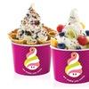 Menchie's Frozen Yogurt—Up to 50% Off Frozen Yogurt