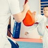 65% Off at Ultimate Martial Arts Academy