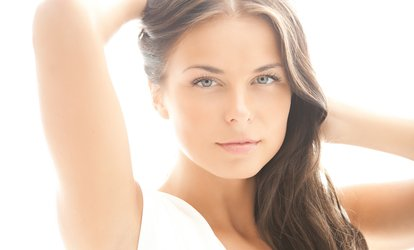 $16 for an Online Skin Consultation with a <strong>Dermatologist</strong> from Dermio ($40 Value)