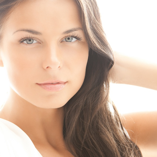 Botox and Juvederm Doctor