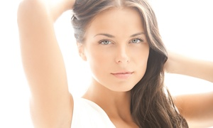 Dermio: $19 for an Online Skin Consultation with a Dermatologist from Dermio ($40 Value)