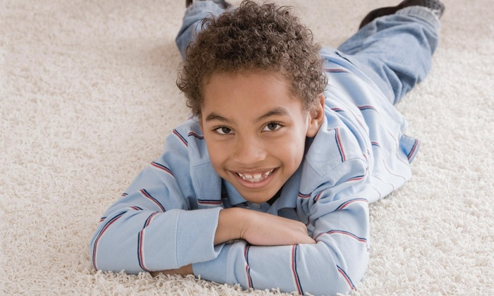 usa carpet cleaning tx - Dallas: $135 for $299 Worth of Rug and Carpet Cleaning — Usa Carpet Cleaning