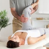 Up to 81% Off Chiropractic Adjustments