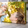 """Up to 81% Off 10""""x15"""" Canvases by Fabness"""