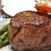 Up to 51% Off Upscale American Cuisine at Bleu Bistro