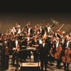 South Florida Symphony Orchestra – Up to 51% Off Concert